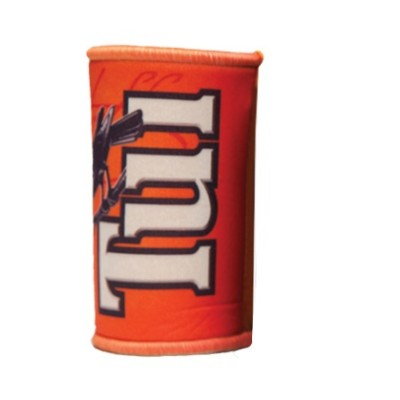 Tui Can Holder