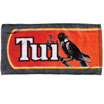 Tui Bar Towel