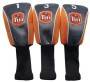 Tui Golf Club Covers