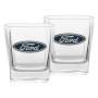 Ford Spirit Glasses