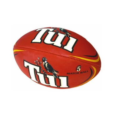 Tui Rugby Ball