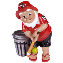 Tui Gnome: Cricket