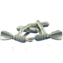 Cufflinks - Darts