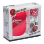 Jim Beam Cap, Can Cooler and Stein (Boxed)