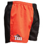 Tui Rugby Shorts