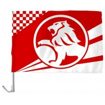 Holden Car Flag