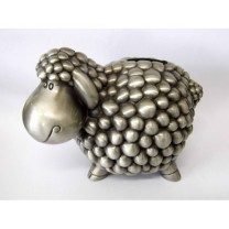Money Box: Sheep