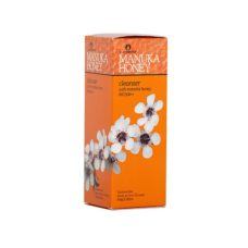 Manuka Honey Cleanser 80g