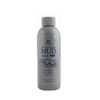Rotorua Thermal Mud Bath 250ml