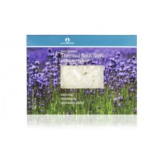New Zealand Thermal Bath Salts with Lavender 20g