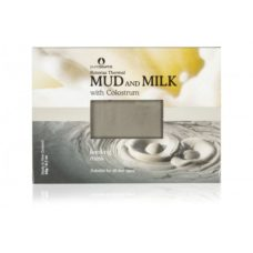Rotorua Thermal Mud & Milk with Colostrum 20g
