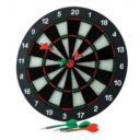 Safety Dart Game