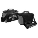 Jack Daniel's Bag with Tray