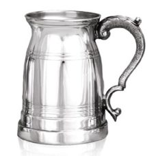 Tankard Old London (Pewter)