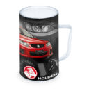 Holden VE Series II Ezy Freeze Mug