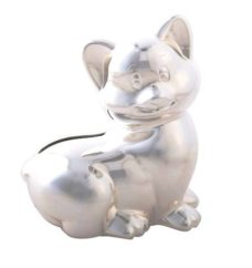 Money Box: Cat