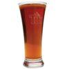 Tui Pilsner Glass 320ml