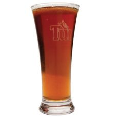 Tui Pilsner Glass 320ml