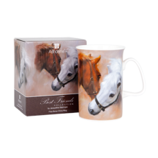 Ashdene Best Friends Coffee Mug