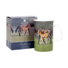 Ashdene Togetherness Coffee Mug
