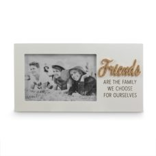 'Friends' Photo Frame