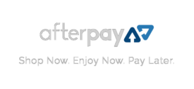 We Offer Afterpay