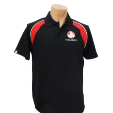 Holden Polo Shirt