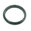 Greenstone Bangle (Large)