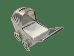 20201005_110558-removebg-preview