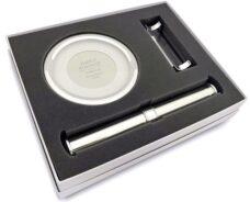 Photo Frame & Certificate Holder (Gift Set)