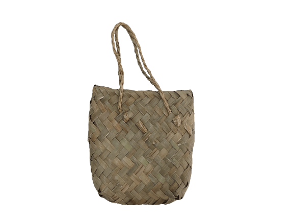 Kete Bag