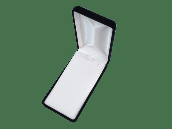 Pendant Gift Box